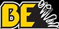 BE Pressure Supply Inc Logo